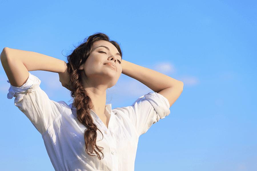 rinta syövän rinnan poisto leikkausten dating