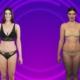 rindade suurendamine