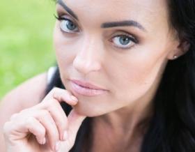 Silmäluomien korjausleikkaukset