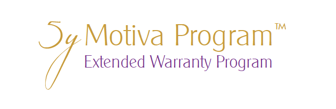 Motiva implants warranty