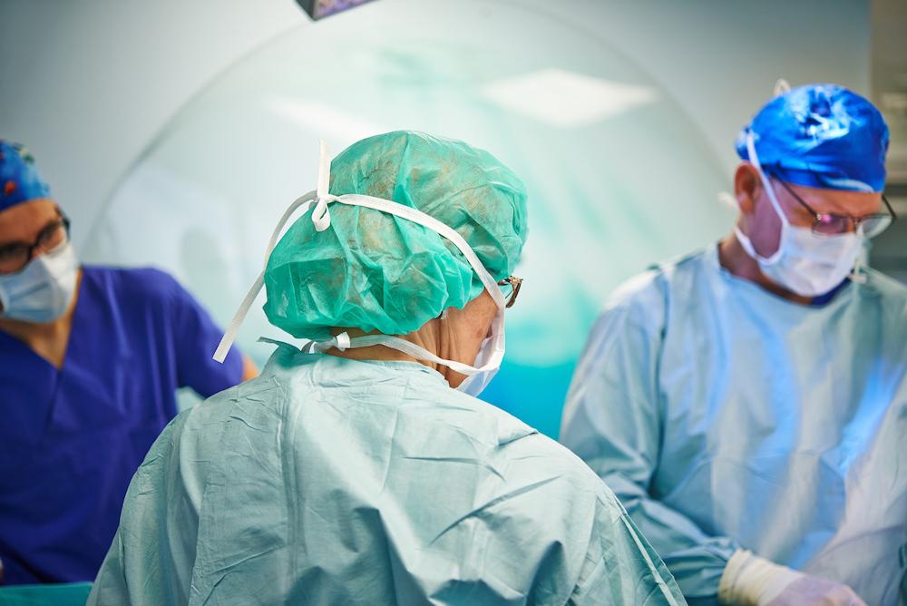 plastiline kirurgia